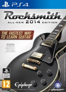 rocksmith-2014-cover-ps4