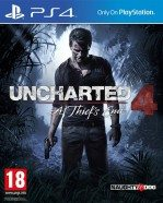uncharted4-cover-ps42