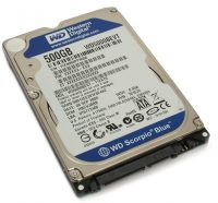 western_digital_scorpio_blue_500gb_sata21
