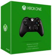 xbox_one_wireless_controller_box_1