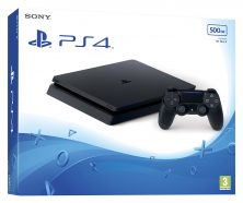 ps4-500gb-slim