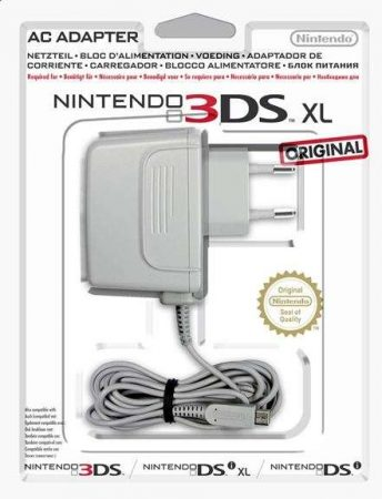 nintendo_3ds_power_adaptor