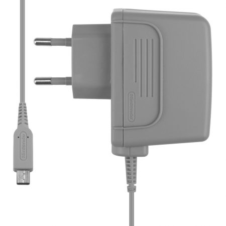 nintendo_3ds_power_adaptor1