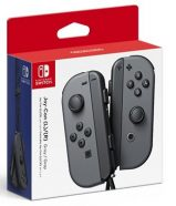 joy-con_pair_gray