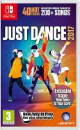just-dance-2017-switch