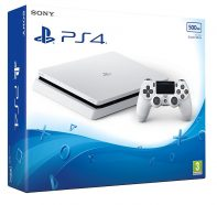 ps4-slim-500-glacier-white