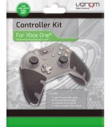 venom xbox one controller kit
