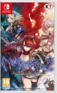 nights of azure 2 nintendo switch