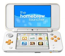 new-2ds-xl-white-orange1 hacked