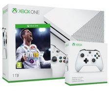 XBOX-ONE-S-1TB-FIFA-18-BUNDLE