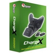 dragon charge x xbox one