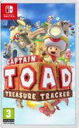 captain toad treasure switch