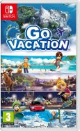 go vacation nintendo switch cover