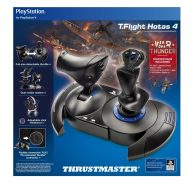 thrustmaster-tflight-hotas-4-flight-stick-for-ps4-pc