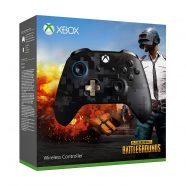 xbox one wireless controller bupg limited 2 edition