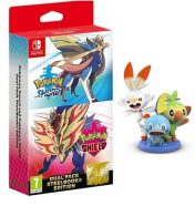 pokemon sword shield double pack1