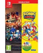 sonic-mania-plus-+-sonic-forces-double-pack-nintendo-switch-30