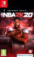 2KSWIN_NBA2K20_STD_NSW_FOB_ENG